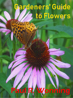 Gardeners' Guide to Flowers