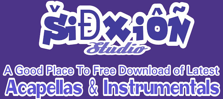Love Instrumentals Free Download