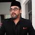 Awie Didenda RM2,000 Kerana Cederakan Rozana