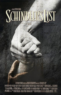 Schindler's List (1993) Subtitle Indonesia