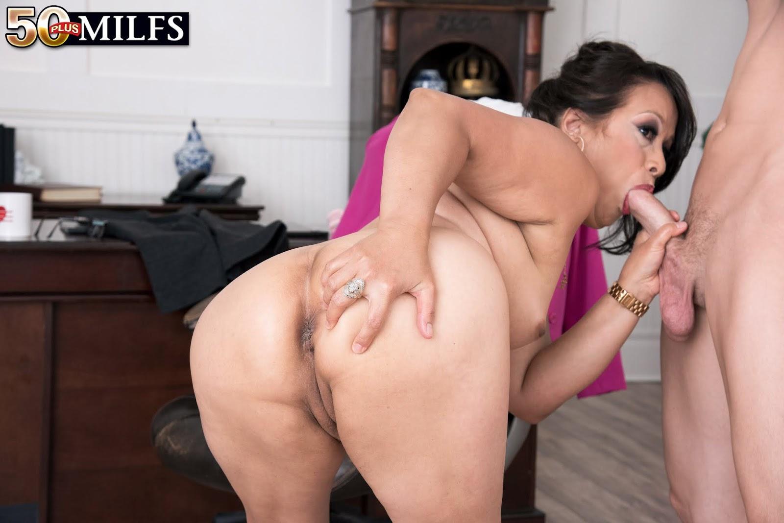 Molly Maracas Porn Star