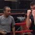 اماكن تدريب الملاكمة فى المعادى