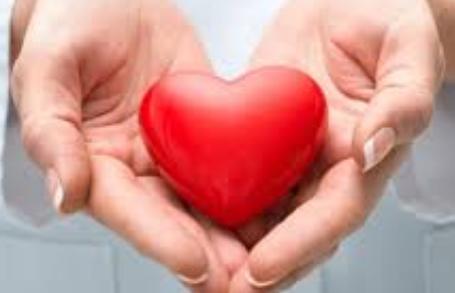 Cara Menjaga Jantung Agar Selalu Sehat