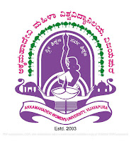 KSWU Bijapur UG Time Table 2018, KSWU PG Exam Sheet 2017-2018