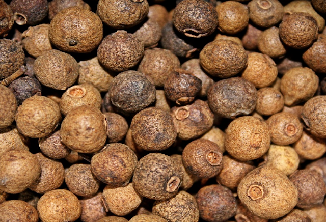 Allspice/Kabab Chini benefits for Skin, Hair and Body Health