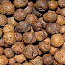 Allspice/Kabab Chini benefits for Skin, Hair, Health