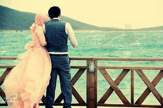 muslim love couple images download