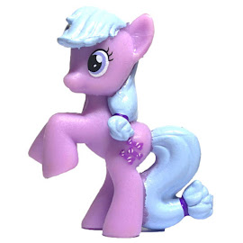 My Little Pony Wave 9 Grape Delight Blind Bag Pony