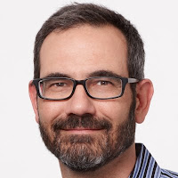 Brad Davidson, Strategic Planning, Aptus Health