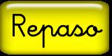 http://desvandpalabras.blogspot.com.es/p/repaso-unidad-7.html