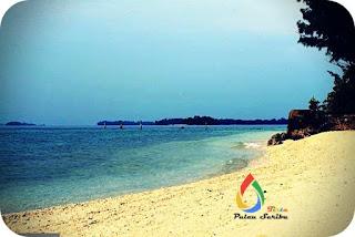open trip pulau pari-tirta-pulau-seribu
