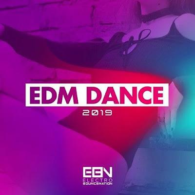 EDM Dance 2019 2018 Mp3 320 Kbps
