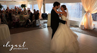 Elegant Productions Breckenridge Keystone Vail Wedding Films
