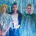 ALBUM REVIEW: Moses Gunn Collective - Mercy Mountain