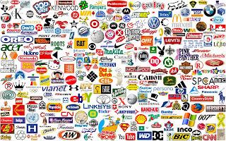 Resultado de imagen para logotipos de marcas