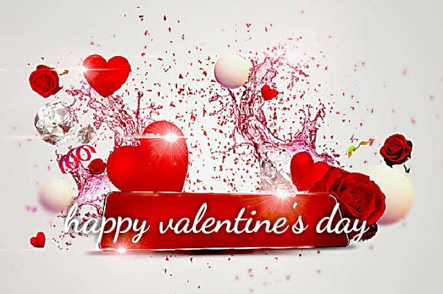 Valentines-day-proposal-idea-2019