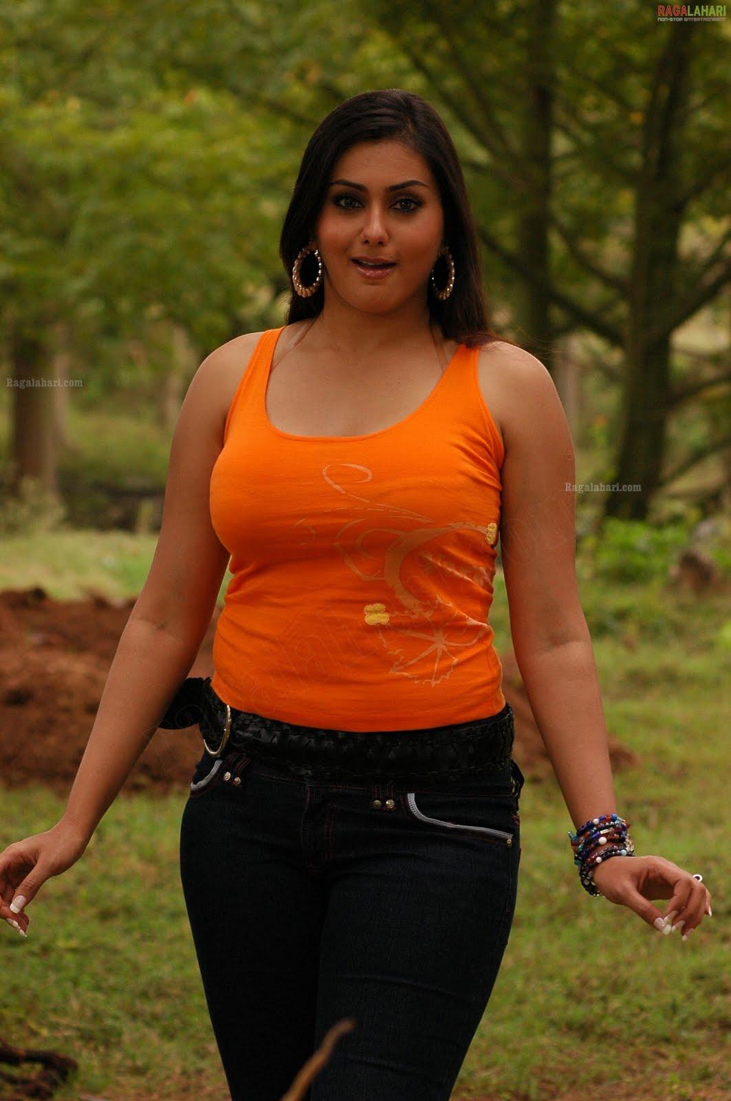 hot namitha stills: Namitha hot