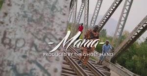 Download Video | Lwitiko ft Kiss Damo - Mama