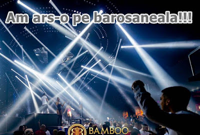 incendiu club bamboo am infrant