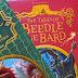 Diszlexia-barát kiadásban érkeznek Angliában a Harry Potter kiegészítő kötetei