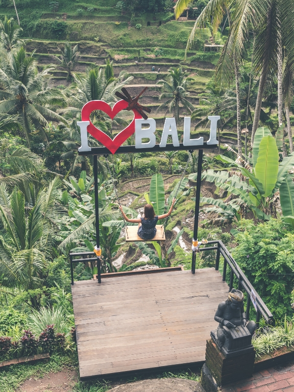 "Bali Travel Guide: Everything you need to know for a ""Heaven on Earth"" travel destination 
