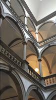 Courtyard_Ritterscher_Palace_Lucerne