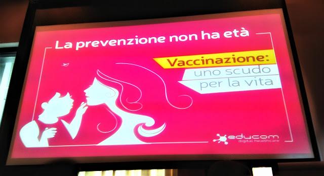 La paura non fa 90 - 3 domande sui vaccini