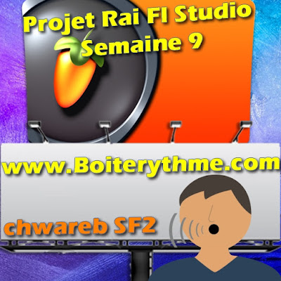 Project Rai Fl Studio Semaine (9) Chwareb SF2, Telecharger Projet Cheb Djalil Fl Studio Rai, Telecharger Projet Rai Cheb Mourad Et Cheb Fethi Fl Studio, Telecharger Project Rai Cheb Hichem Avec Synti Brass SF2 Fl Studio, Projet Rai Meshi Dmou3ek yama Fl Studio, Télécharger Projet Rai 2016 FLP Télécharger Bpm House For Virtual Dj loop 2016 fl studio rai 2016 fl studio rai fl studio 11 rai projet fl studio rai 2016 telecharger fl studio rai telecharger fl studio rai 2016 projet rai fl studio 2016 projet fl studio rai telecharger packs rai fl studio flp rai 2016 telecharger loops rai fl studio projet rai fl studio telecharger fl studio rai gratuit telecharger projet rai fl studio telecharger rythme rai fl studio pack rai fl studio pack rai fl studio rai packs pack rai fl studio gratuit telecharger flp project rai packs rai fl studio 11 rythme rai 2016 loops rai telecharger projet fl studio rai telecharger projet fl studio rai gratuit fl studio rai 2016