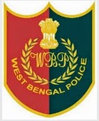Warder Vacancies in WBP (West Bengal Police)