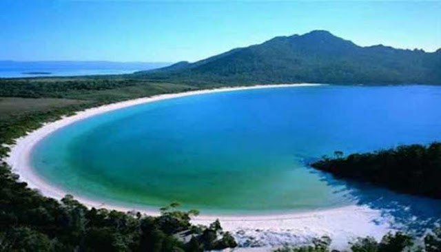 best beaches in Lombok