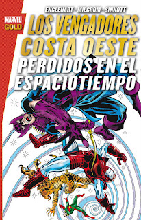 http://www.nuevavalquirias.com/marvel-gold-los-vengadores-costa-oeste-comic-comprar.html