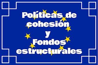 https://partedelaue.blogspot.com/2019/04/politicas-de-cohesion-y-fondos.html