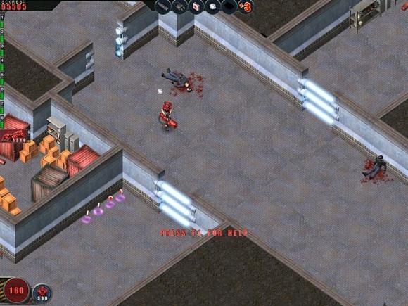 alien-shooter-pc-screenshot-www.ovagames.com-2