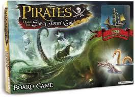 Download Game Terbaru Pirate Bajak Laut for Android 2016