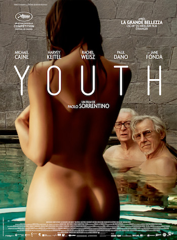 Youth (2015) Full Movie HD Download English HD