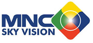LOKER TELEMARKETING PT. MNC VISION TBK PALEMBANG OKTOBER 2020