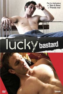 Lucky Bastard (2009) ταινιες online seires xrysoi greek subs