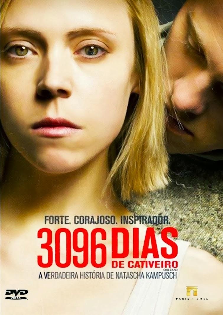 3096 Dias de Cativeiro – Legendado (2013)