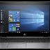 Meet HP EliteBook 850: Enjoy over 13 hours battery life