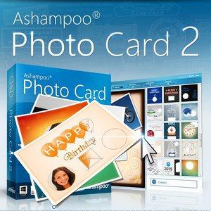 Baixar Ashampoo Photo Card grátis