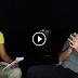 بالفيديو .. الزفزافي : هذه هي الجهة الوحيدة التي نقبل الحوار معها