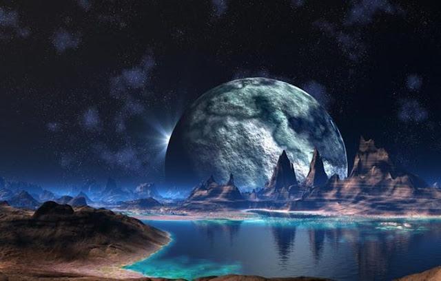 kepler-habitable-exoplanet