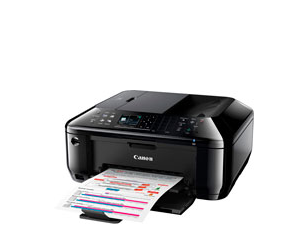 canon-pixma-mx514-download-driver