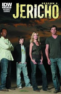 JERICHO SEASON 3 COMICS PDF