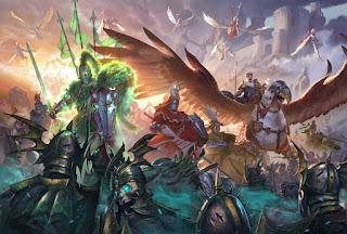 https://diegogisbertllorens.deviantart.com/art/Total-War-Warhammer-The-Old-World-Edition-644901859