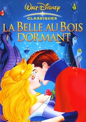 La Belle Au Bois Dormant En Anglais : belle, dormant, anglais, Films, Barbie, Francais:, Belle, Dormant, Streaming