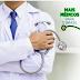 No Piauí, apenas 7 dos 199 profissionais do Mais Médicos se apresentaram