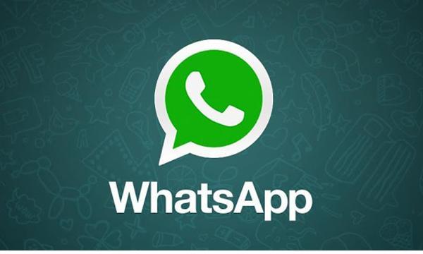 Scorpion Pc Priyanka Il Nuovo Virus Per Whatsapp