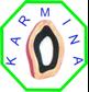 Logo CV. Karnel Minyak Nabati