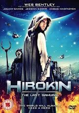 Hirokin (2011) ฮิโรคิน นักรบสงครามสุดโลก